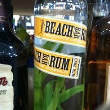 wine ls for sale bevmo 19 reviews beer wine spirits 4646 n oracle rd
