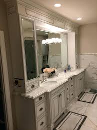 bathroom cabinets near me custom bathroom vanities near me michaelfine me