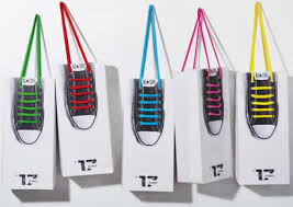 Bag Design Ideas 40 Clever And Creative Shopping Bag Designs Shopping Bag Design