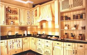 kitchen cabinets in spanish daily house and home design