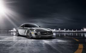 logo mercedes benz wallpaper free mercedes amg wallpapers for iphone long wallpapers