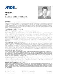 Civil Engineer Resume Template by Modern Civil Engineer Resume Sles Philippines Cv Civil Engineer