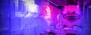 Top 10 Bars In The World Brr Top 10 Coolest Ice Bars In The World The Explorer Mag