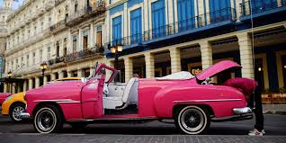 can you travel to cuba images Cuba travel tips don 39 t plan or book anything before leaving jpg