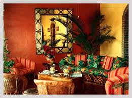 mexican decorated living room best livingroom 2017