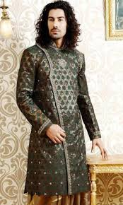Indian Wedding Dress For Groom Latest Indian Wedding Dresses For Mens Popular Wedding Dress 2017