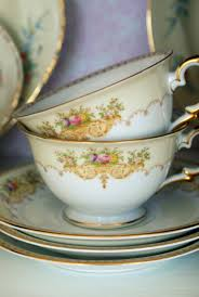 Vintage China Patterns by 78 Best Noritake China Images On Pinterest China Patterns