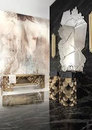 luxury bathroom ideas photos clive christian luxury bathroom design in atlanta ga by hungeling