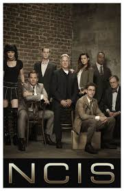 Woodworking Tv Shows On Netflix by Ncis Tv Show Poster 11x17 Ncis Crime And Drama
