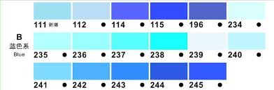 24 p colors self selection set finecolour one marker pen commonly