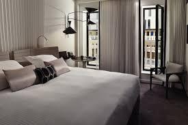 location chambre hotel a la journee hôtel molitor by mgallery hôtel en journée à 16ème à