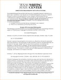 ideas about Apa Format Sample Paper on Pinterest apa annotated bibliography generator