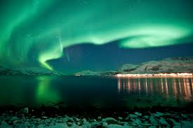 best country to see northern lights blog scandinavia only