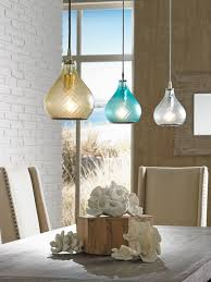interior design interesting pendant lighting by lampsplus with