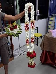 indian wedding garland price kerala wedding flower garlands search kerala