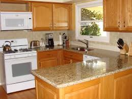kitchen designs for small kitchens best colors for small kitchens u shaped kitchen design what is a
