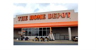 home depot black friday coupon super rare home depot off coupon get it now