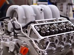 bentley engine videos watch the assembly of a bentley v8 torque monster enginelabs