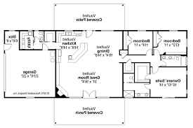 ranch home designs floor plans ranch house floor plans best ideas about ranch homes on