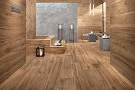 flooring wood look ceramic tile flooring reviews cost pictures