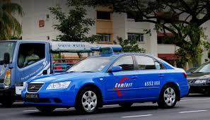 Comfort Maxi Cab Charges Taxicabs Of Singapore Wikiwand