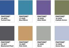 pantone color forecast 2017 pantone fashion color report fall 2017 new york fall home decor