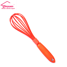 Baking Whisk mini whisk mini whisk suppliers and manufacturers at alibaba com