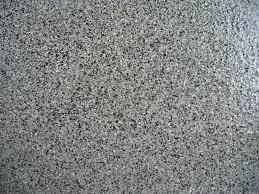 garage floor decent garage floor options floor coating garage