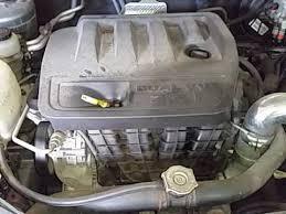 2008 dodge avenger 4 cylinder ch0759 2008 dodge avenger se 2 4l engine