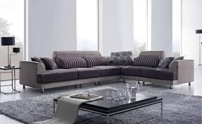 sofa u sofa u shaped sectional sectional sleeper sofa corner sectional