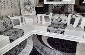 canapé orientale moderne modèles de salon marocain moderne collection 2017 décor salon