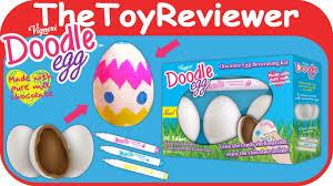 Angry Birds Easter Egg Decorating Kit vigneri doodle chocolate egg decorating kit candy easter unboxing