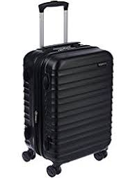 amazon black friday travel luggage amazon com
