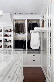 1039 best walk in closets images on pinterest closet space walk