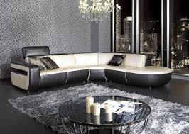 black and white sofa july 17 at 666 in elegant and beautiful sofa