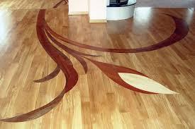 Luxury Design Floors Wood Floor Design Bespoke And Pre Designed Floors London Flooring