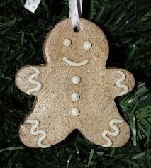 best 25 gingerbread salt dough ideas on dough