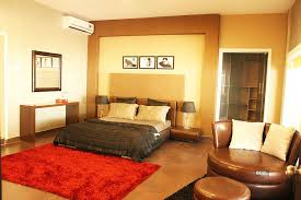 salman khan home interior the bedroom in the luxurious chalet of salman khan on the