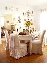 dining room table white white farmhouse kitchen table and chairs farmhouse dining room table