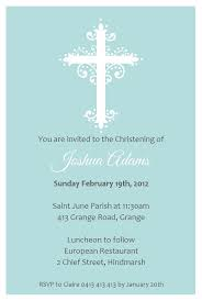 Template For Christening Invitation Card Free Printable Religious Invitation Templates Please Click