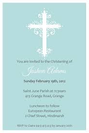free printable religious invitation templates please click