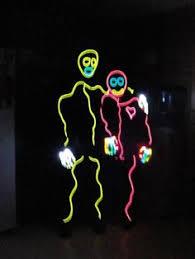 Glow Stick Halloween Costume Ideas Glow Stick Halloween Costume Ideas Google Halloween