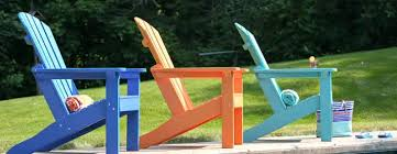 sofas for sale charlotte nc furniture sale charlotte nc magaze s sofa sale charlotte nc castapp co