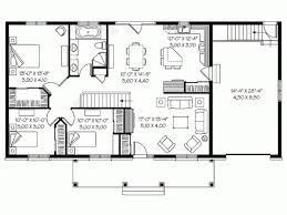 3 Bedroom Bungalow House Plans In the Philippines Best Bedroom
