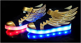 light up shoes 48 light up shoes for kids new 2017 glowing sneakers with wheels
