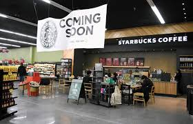 frappes soon wr starbucks set to open navajo times