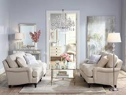 home lighting design 2015 lighting design basics ambient task and accent lighting huffpost