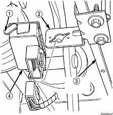 2004 dodge ram headlight switch wiring diagram u2013 wirdig