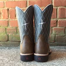 twisted wire boots dolgular com