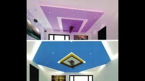 ceiling paint ideas ceiling design for bedroom false ceiling paint ideas youtube